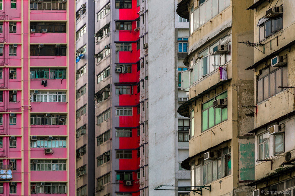 Hong Kong-42.jpg