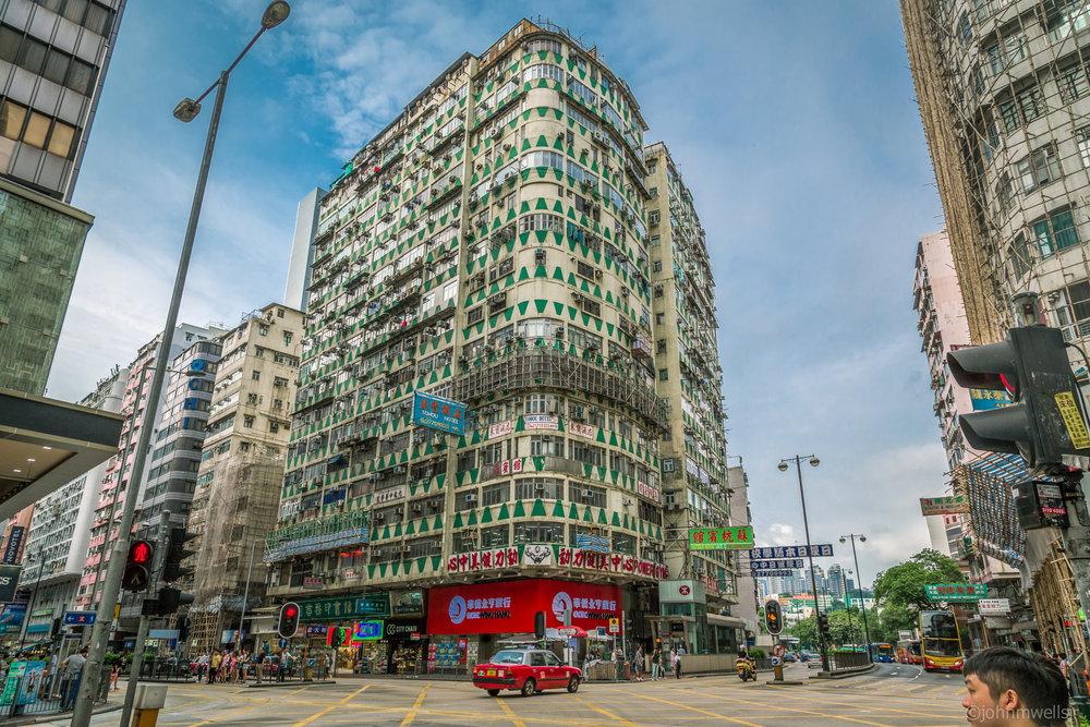 Hong Kong-38.jpg