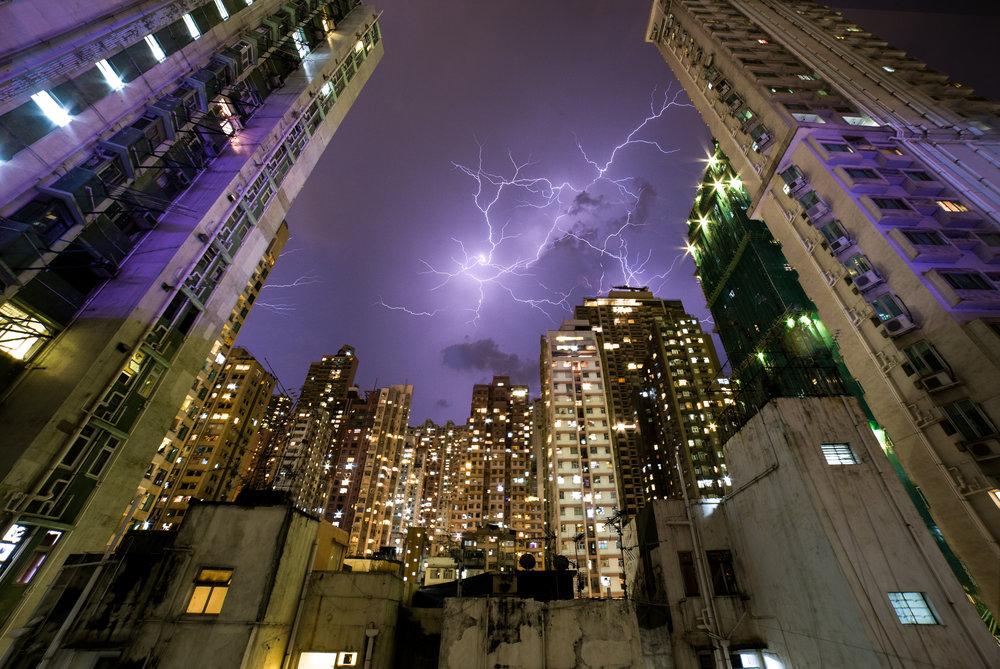 Hong Kong-36.jpg