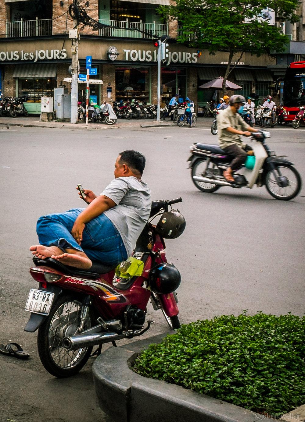 Vietnam-244.jpg