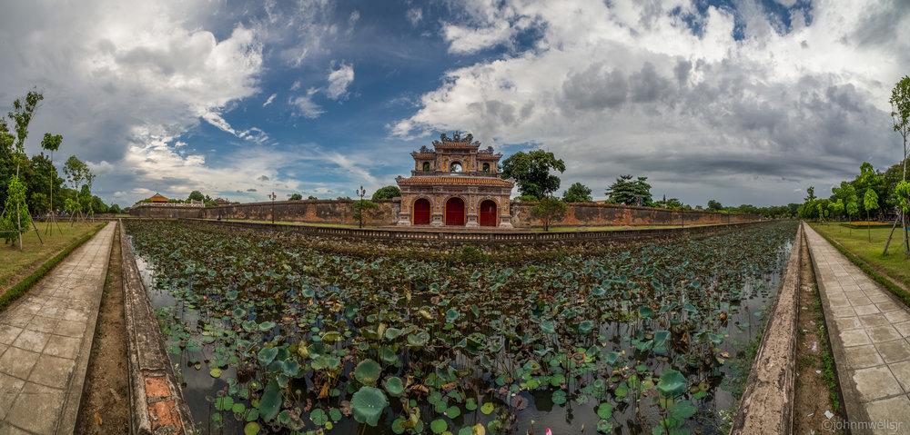 Vietnam-214.jpg