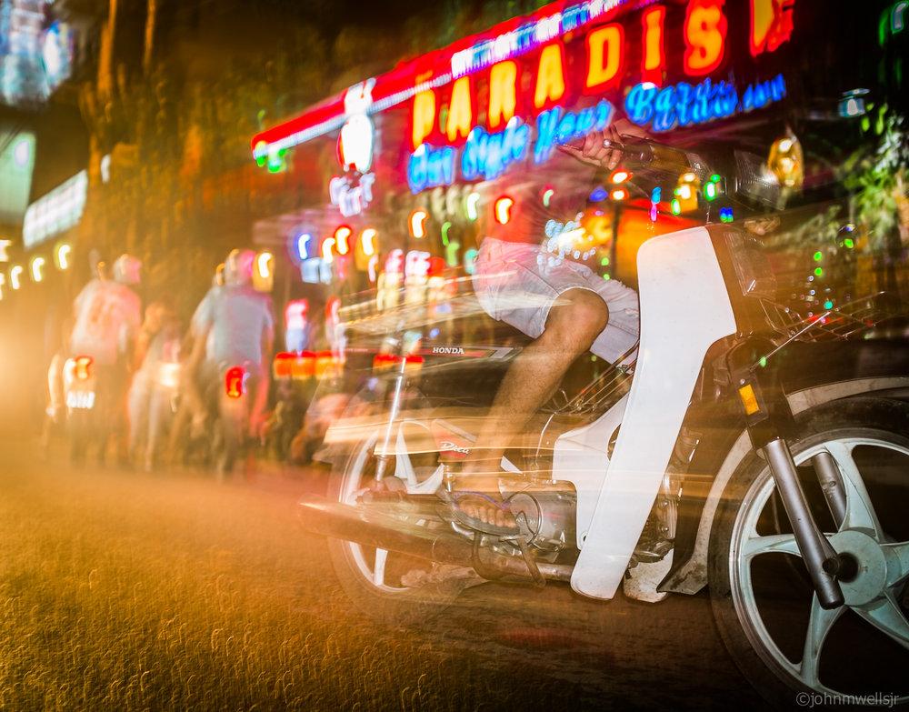 Vietnam-177.jpg