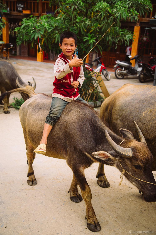 Vietnam-129.jpg
