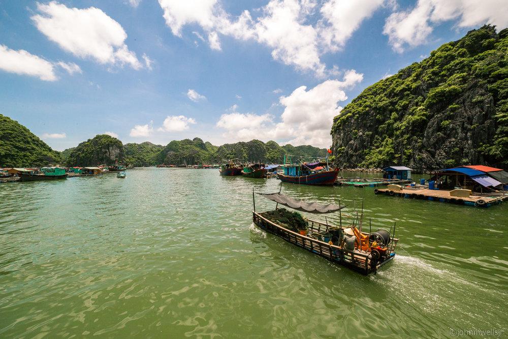 Vietnam-77.jpg