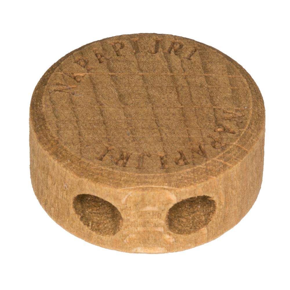 #8000705N_Wood-3.jpg