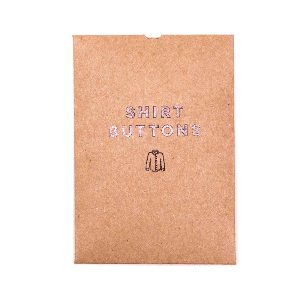 Envelope-3.jpg