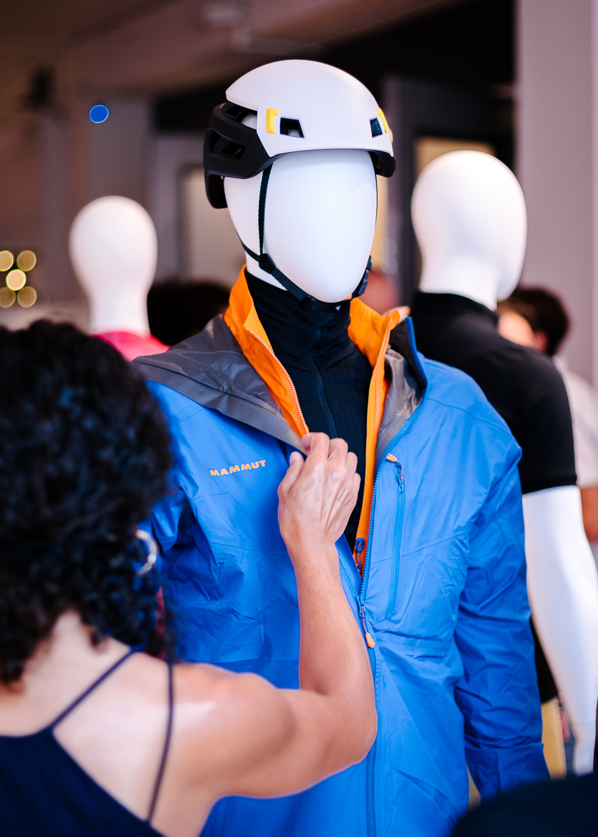 Mammut Delta X Event (6 of 14).jpg