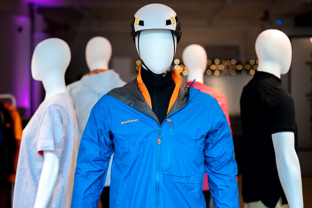 Mammut Delta X Products (1 of 13).jpg