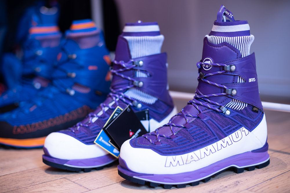 Mammut Delta X Products (5 of 13).jpg