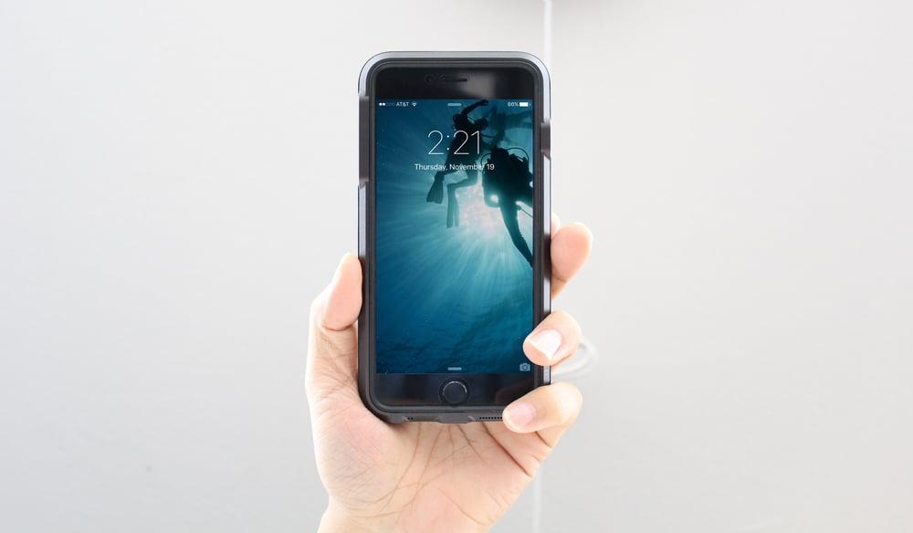 iPhone_glamor.jpg