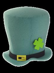 180px-Leprechaun_Hat