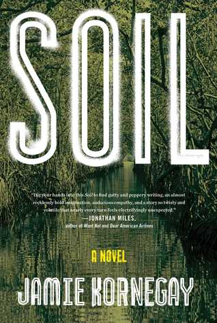 When a young idealistic scientist tries to bring his wife and young son to the Mississippi flood basin to build a sustainable farm, he battles the elements, a local deputy, and his own mind.