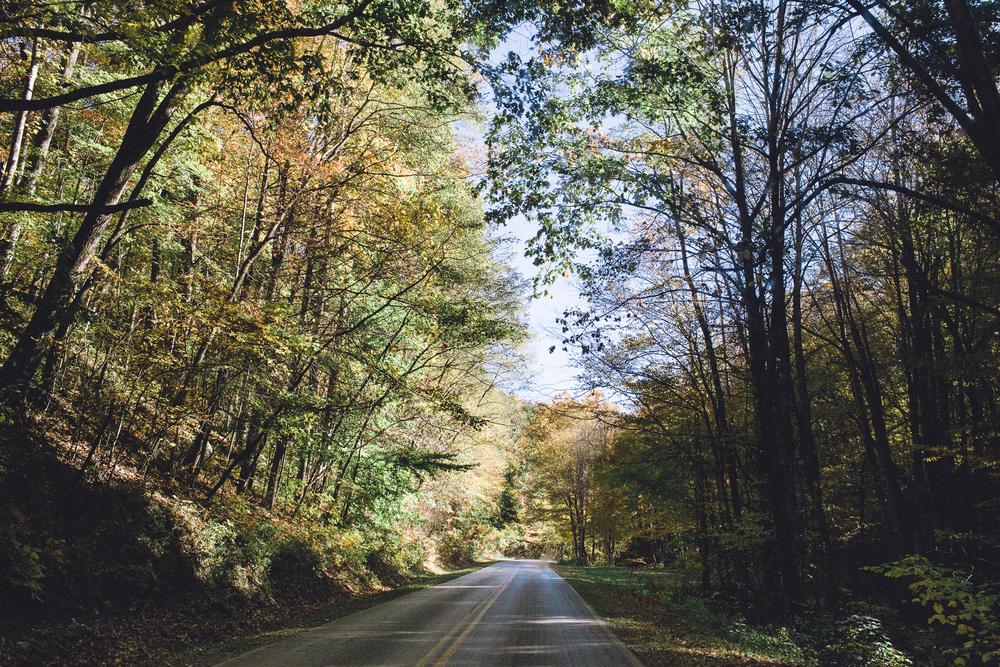 Cherokee County-1.jpg