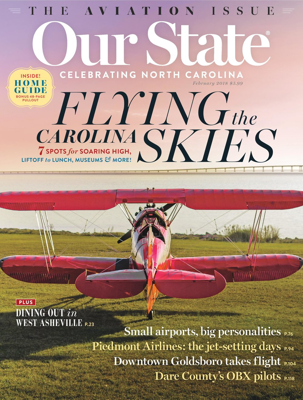 Our State_Feb18_Cover-page-001.jpg