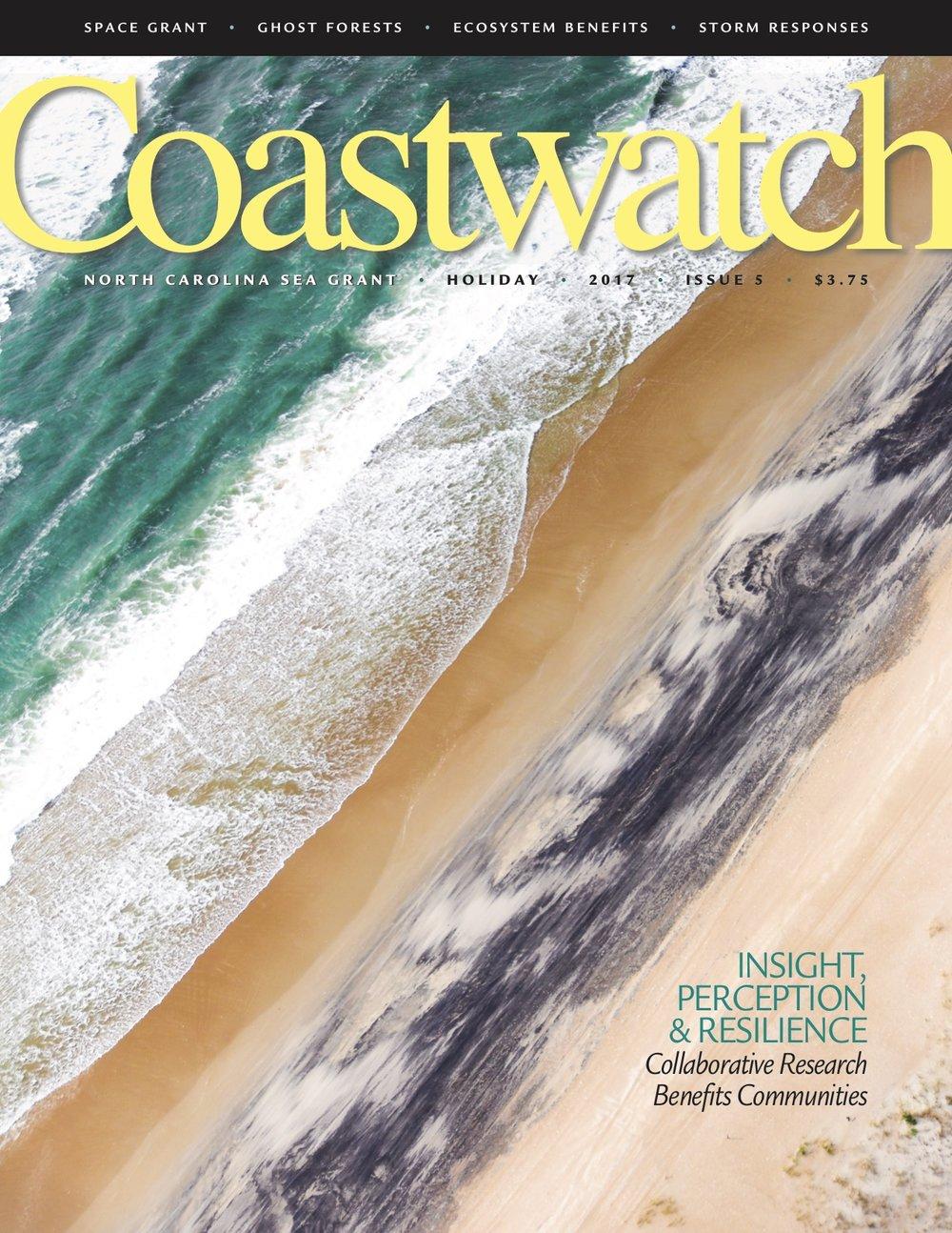 Coastwatch Nov-Dec 2017 cover (1).jpg