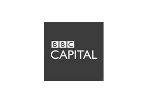 BBC-Capital.png