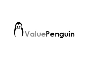 value-penguin.png