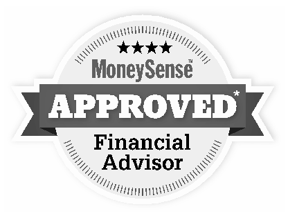 Money Sense Approved Logo.png