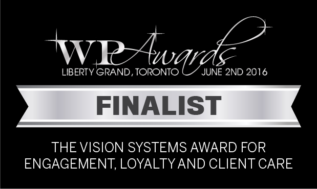 WPA16_Finalist_THE VISION SYSTEMS AWARD FOR ENGAGEMENT, LOYALTY AND CLIENT CARE.jpg