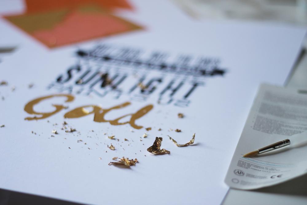 goldleaf1.jpg