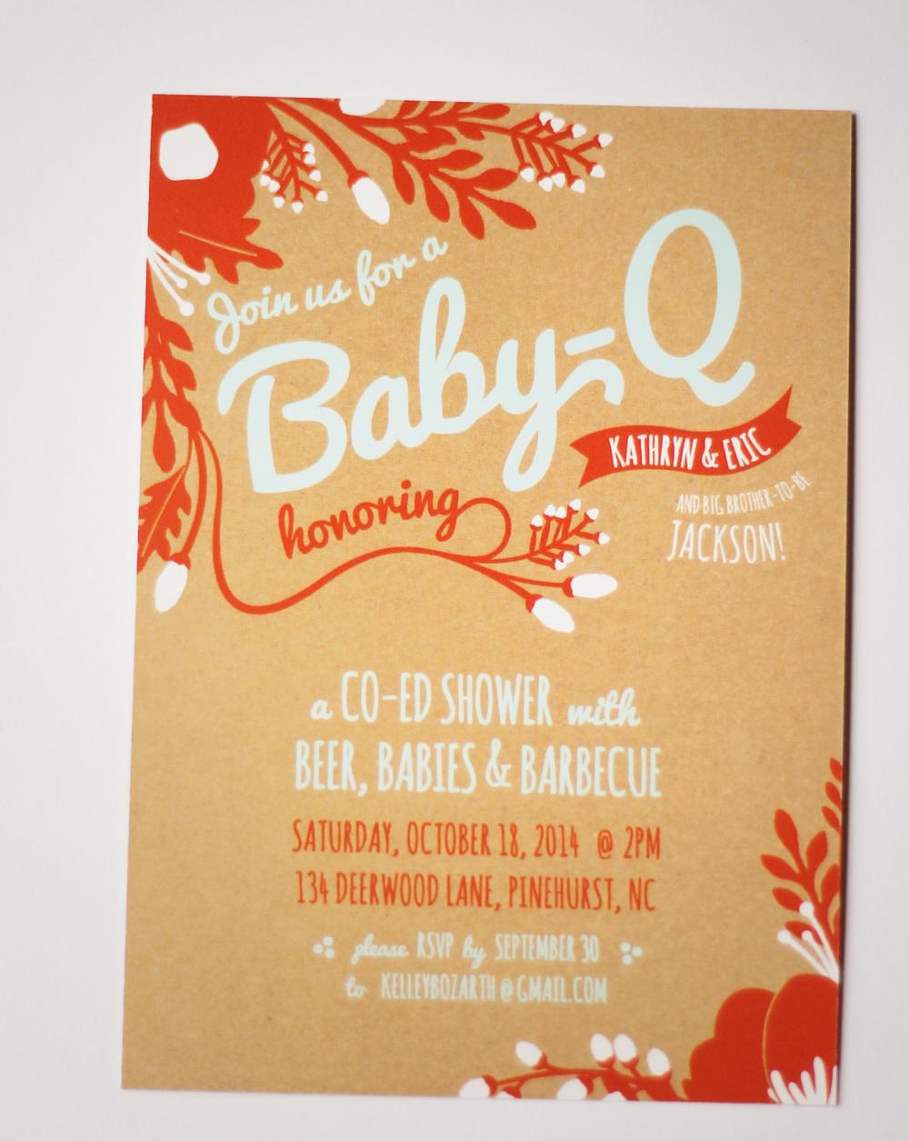 babyq6.jpg