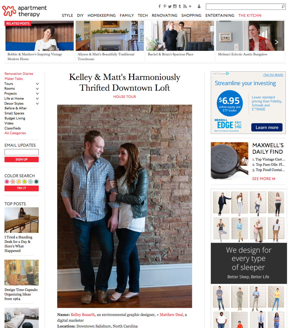 Hayley snapped a few cheesy and not-so-cheesy photos of me + my future husband.  Trial run, if you will...