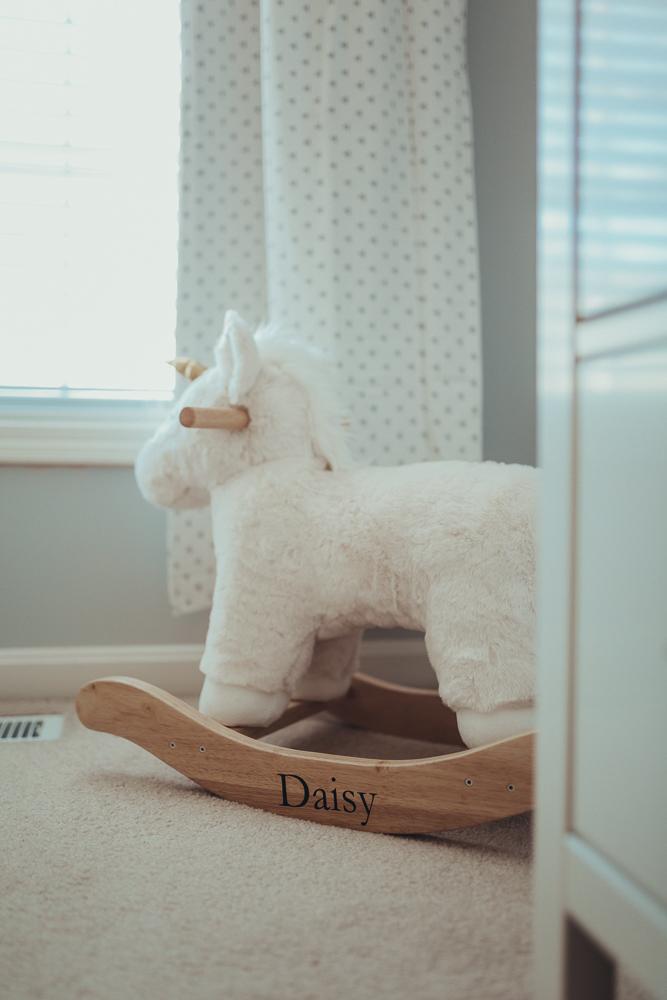 Daisy-165-2.jpg