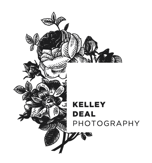 Kelley Deal Photography