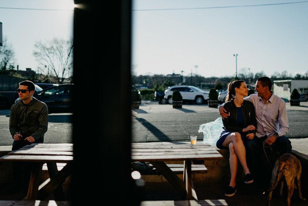 RachelNick_Engagement-53.jpg