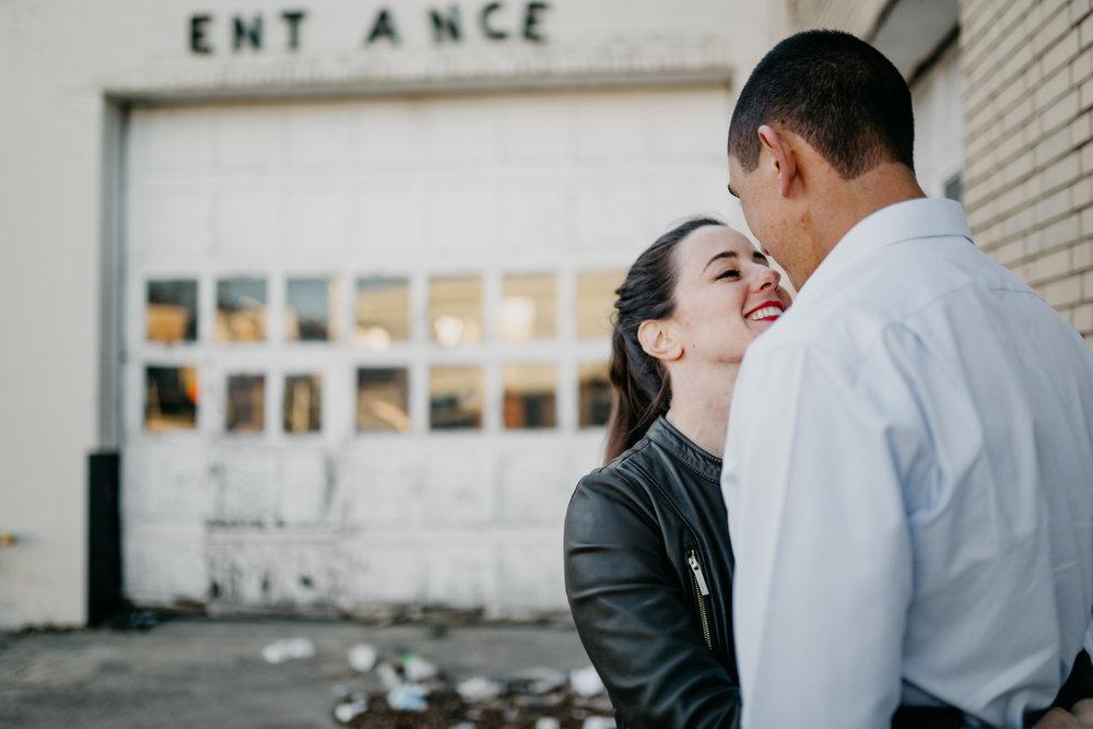 RachelNick_Engagement-87.jpg