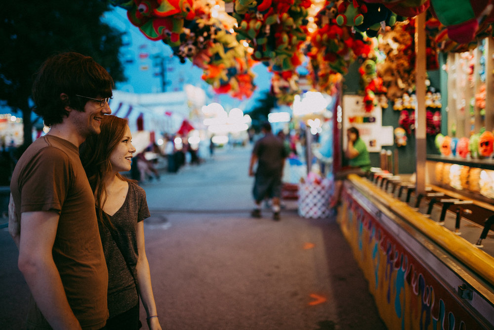 State Fair Engagement Photo_Raleigh Durham Wedding Photographer-1.jpg