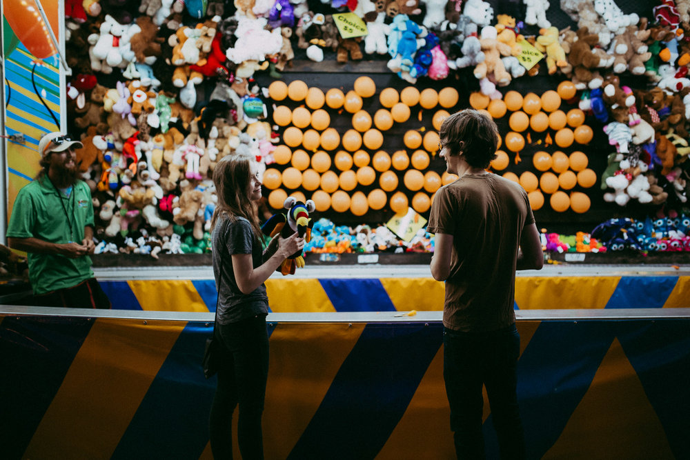 State Fair Engagement Photo_Raleigh Durham Wedding Photographer-7.jpg