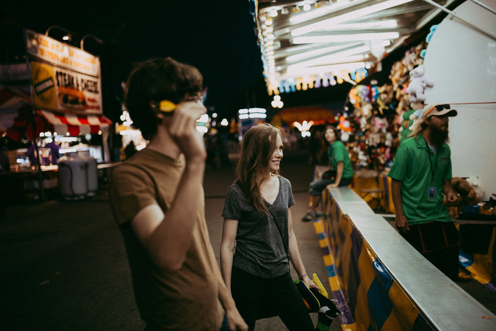 State Fair Engagement Photo_Raleigh Durham Wedding Photographer-8.jpg