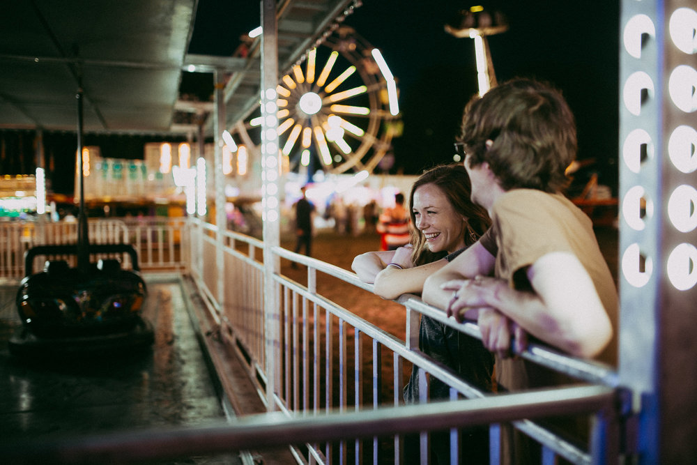 State Fair Engagement Photo_Raleigh Durham Wedding Photographer-12.jpg