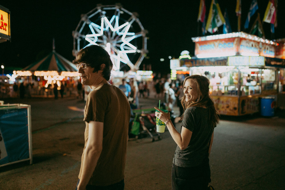 State Fair Engagement Photo_Raleigh Durham Wedding Photographer-16.jpg