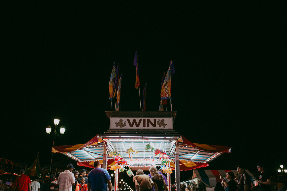 State Fair Engagement Photo_Raleigh Durham Wedding Photographer-17.jpg