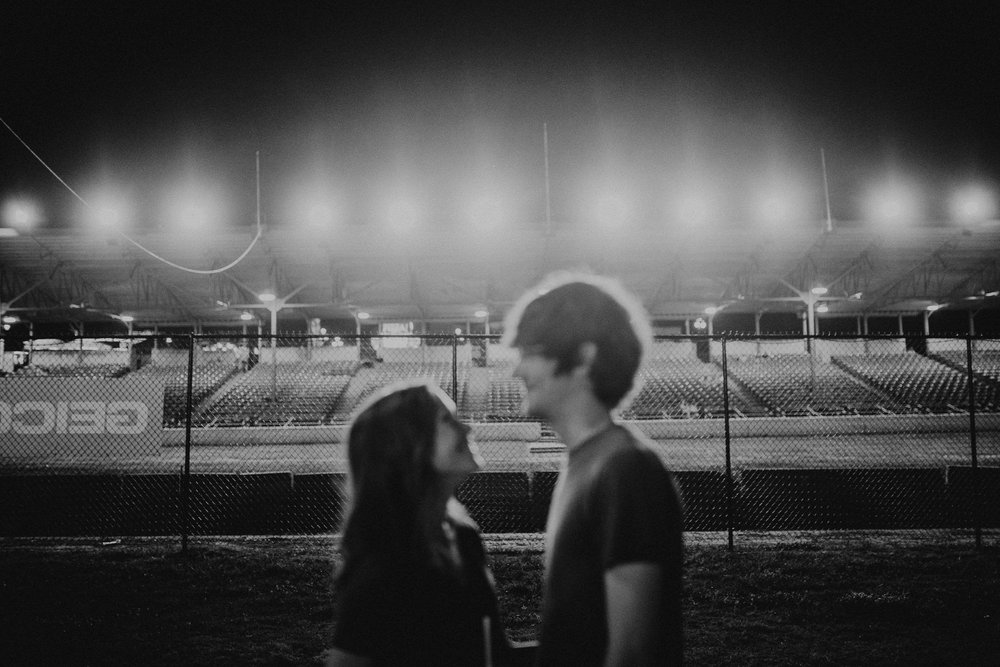 State Fair Engagement Photo_Raleigh Durham Wedding Photographer-23.jpg