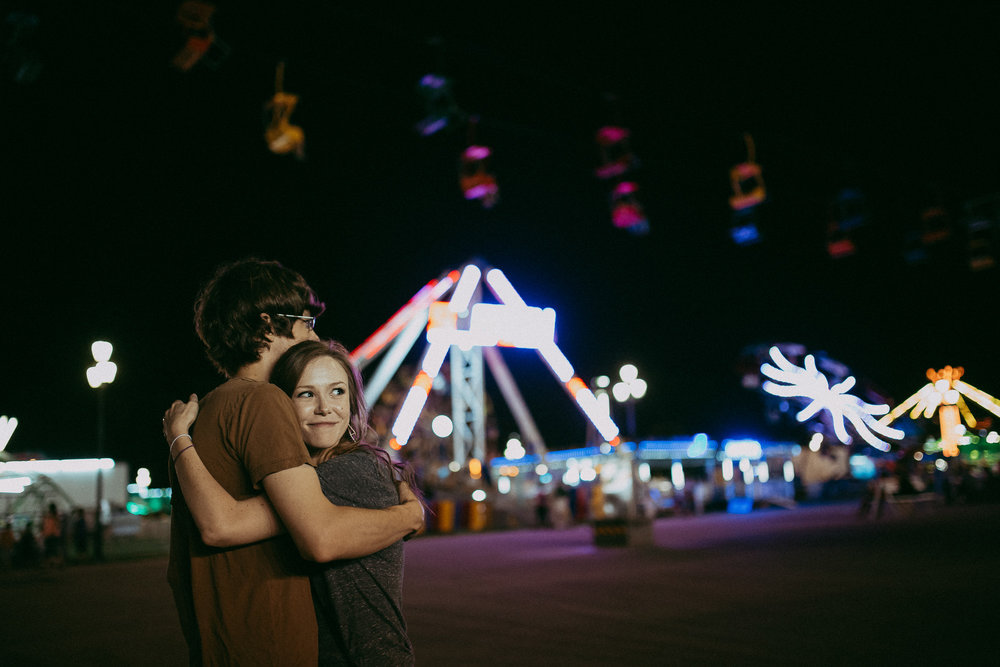 State Fair Engagement Photo_Raleigh Durham Wedding Photographer-24.jpg