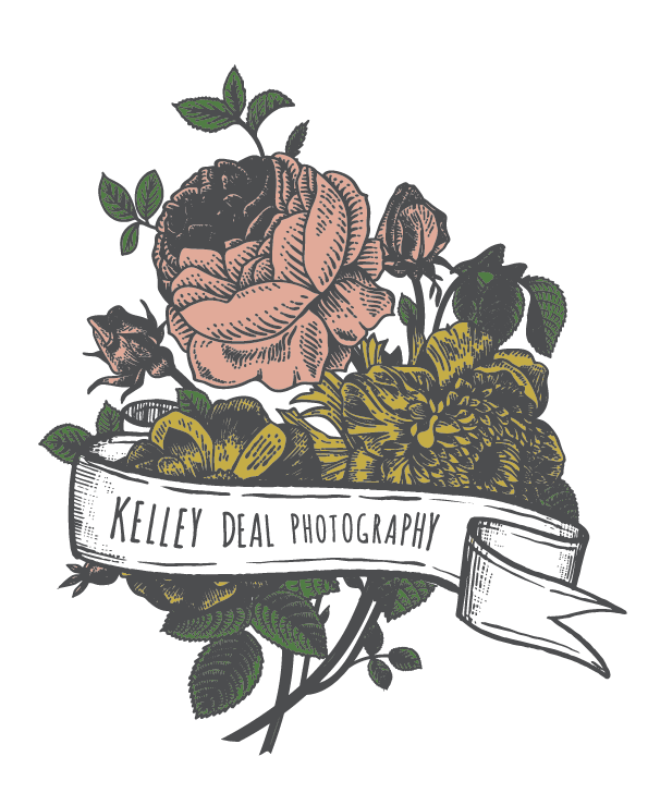 KELLEYDEALPHOTOGRAPHY.JPG
