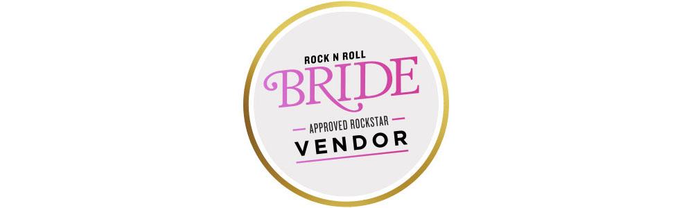 rockstar-vendor1.jpg