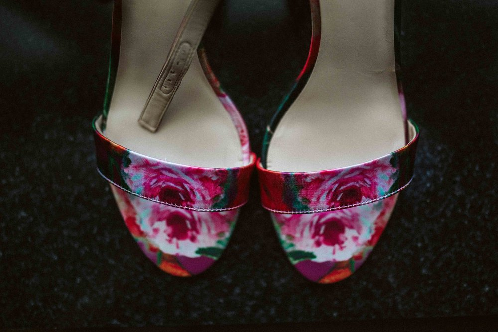 AmyGrahame-1.jpg