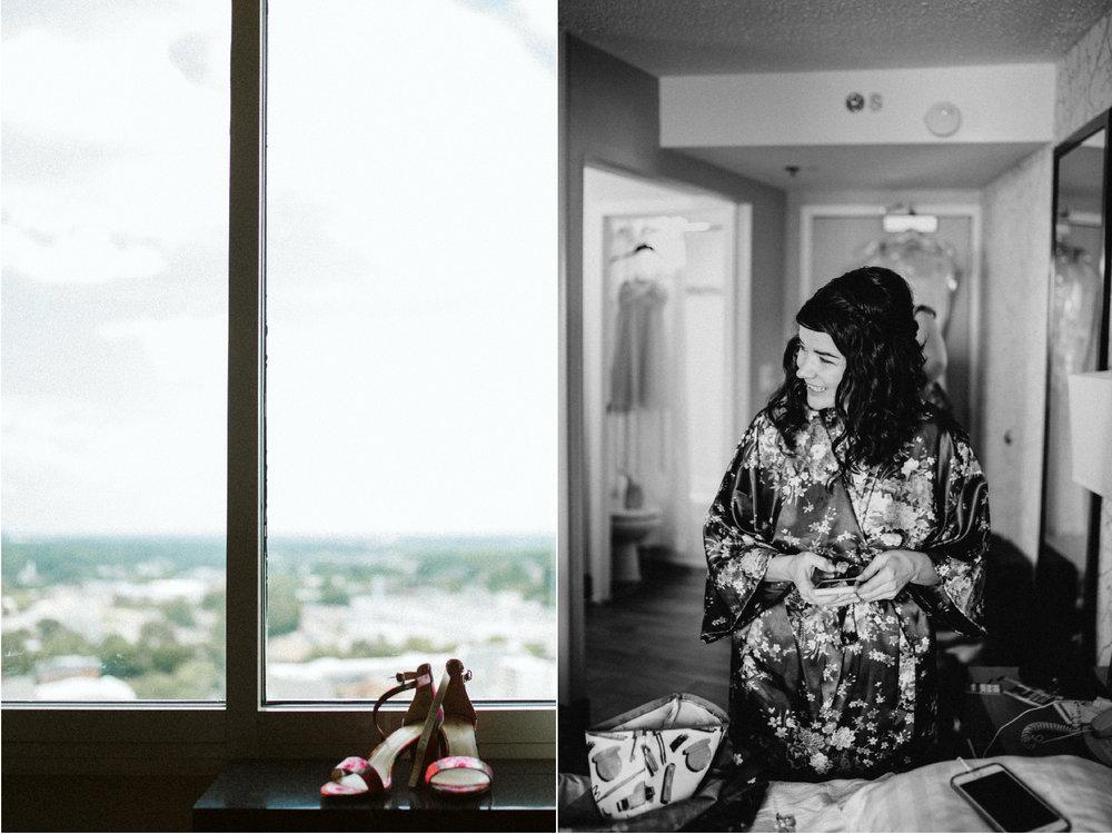 AmyGrahame-26.jpg