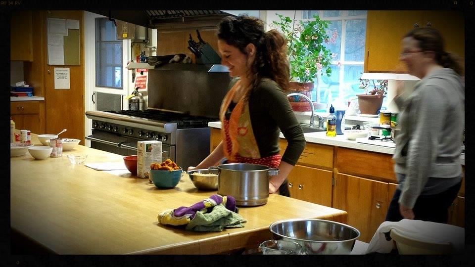cookingclass2.jpg