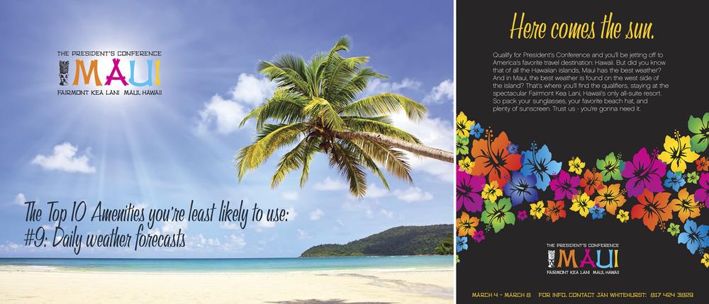 Maui Promo Card 3.jpg