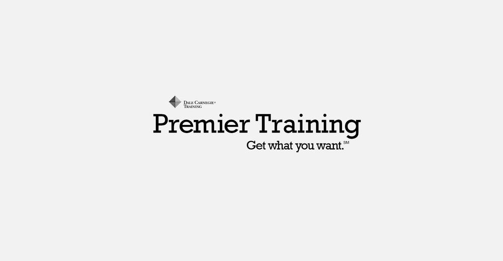 Premier Training.jpg