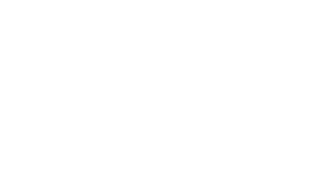 Bayer Healthcare.png
