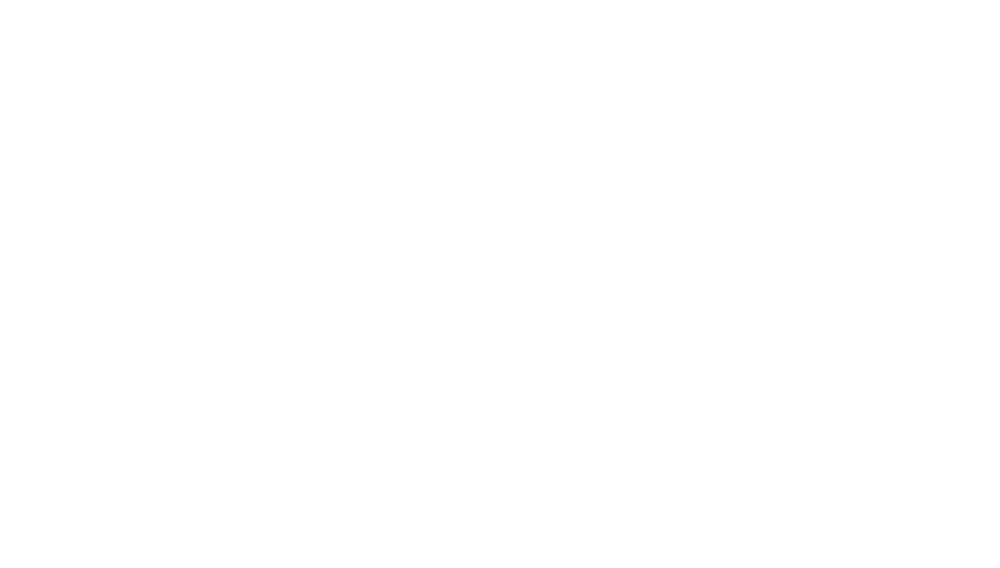 NHS Global Events.png