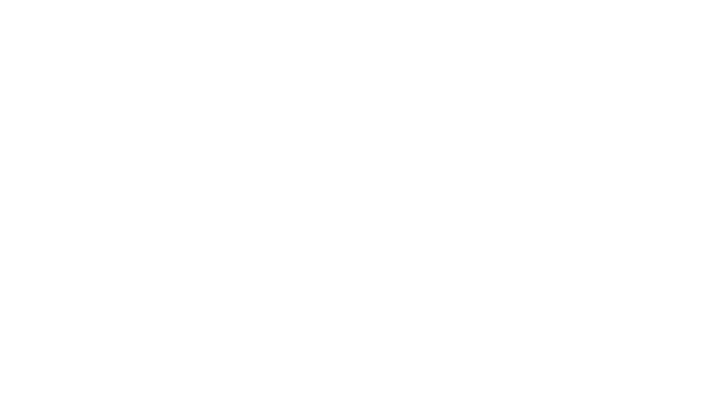 Sun Life Financial.png