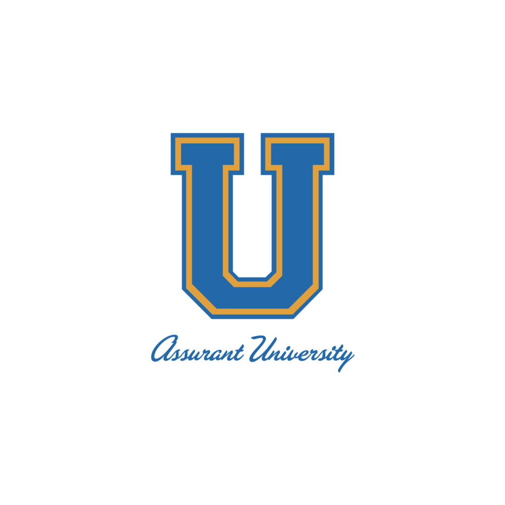 Assurant University.png