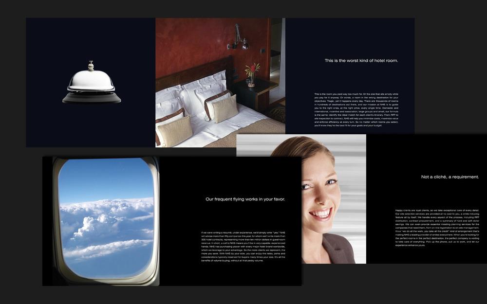 NHS Bell Brochure Panel.jpg